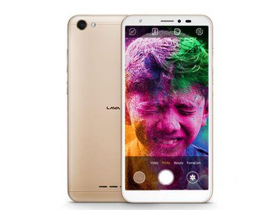 智能手机已成为印度制造业亮点 本土厂商开始崛起