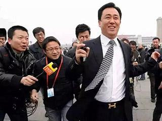 20150315南宁东站客流量情况监测分析_图文