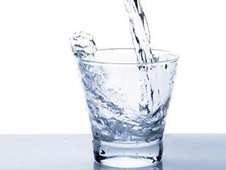 净水器成家电标配已成共识 众多