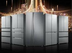 聚焦三文鱼 美的智能保鲜冰箱引来啥?