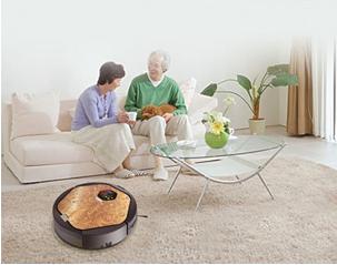 如何给老年人挑选一款合适的家电产品?