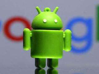 """谷歌开启""""报复""""模式 中国手机厂商影响几何?"""