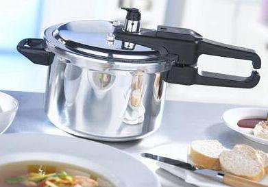 高压锅好还是电压力锅好?两种锅的特点了解下