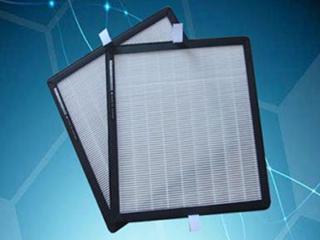 空气净化器的过滤网该怎么更换和清洗呢?