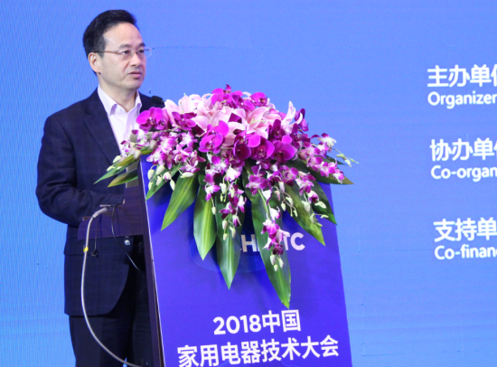宁波市政府副秘书长 胡望荣