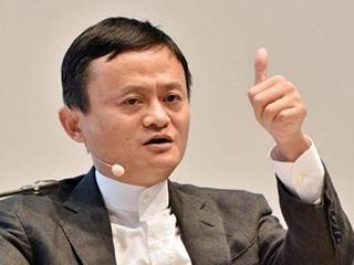 东莞市盛展塑胶电子科技有限公司(企业信用报告)- 天眼...