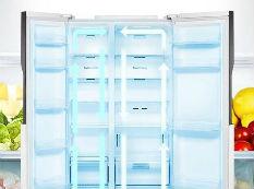 三星冰箱精益求精,匠心品质获业内外青睐