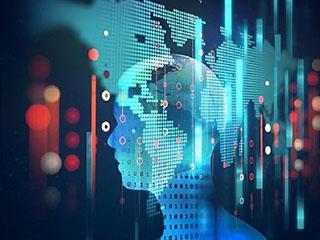 人民日报:发展人工智能 治理需跟上