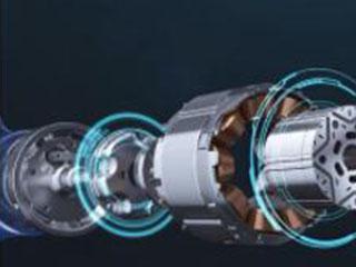 """GMCC """"V致能""""轻量变频空调压缩机正式发布"""