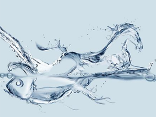 净水器行业发展趋势 企业专注挖掘细分市场