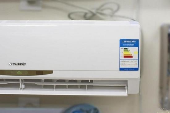 3匹空调排行榜_三匹窗式空调网上商城 三匹空调多少瓦 三匹窗式空调排