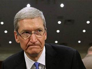 苹果提出上诉 欲推翻高通在华iPhone禁售令