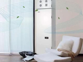 新风系统让家会呼吸,成新房标配!