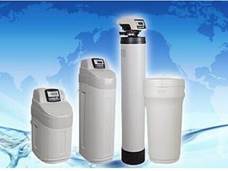 净水器能带给你的生活多少改变?现在看还不晚