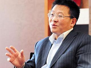 苏宁孙为民:2020年线下门店交易或将达四万亿元