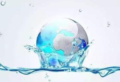 净水器市场的繁荣流于表面 须饮水思源