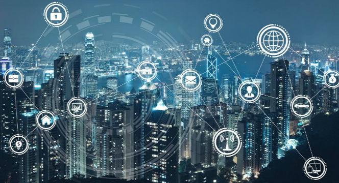彩电市场迭代加快大屏人工智能受青睐