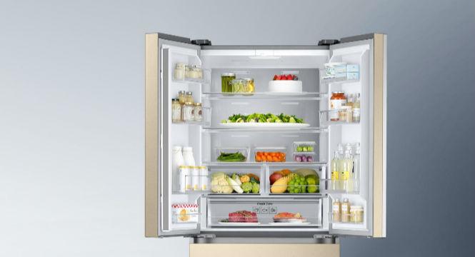 """把食物放进冰箱安全?小心隐形""""杀手"""""""