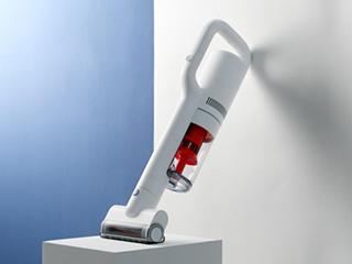 螨虫肆虐 你需要一款专业的除螨吸尘器