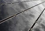 软银计划在沙特投资12亿美元 建太阳能发电厂