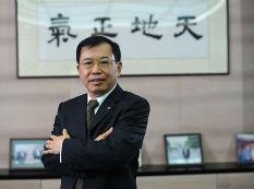 李东生:不能主动变革发展空间会越来越小