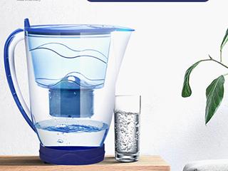 德国Aqua Select:用匠芯品质见证纯正德国制造