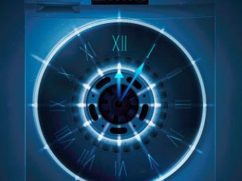 双11海尔洗衣机战报:5分钟破亿行业最快