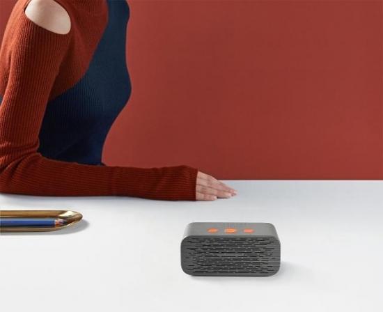 这三大巨头智能音箱市场份额近九成,华为有机会吗?