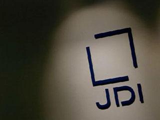 日本显示器连续第六季度录得亏损 下调业绩预测