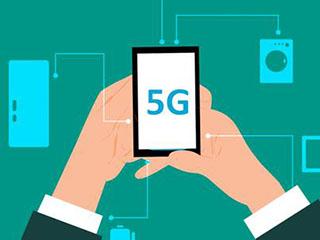 又提前了!中国移动计划明年上半年推出5G手机