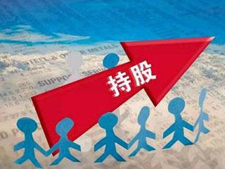 贾跃亭:将拿出个人股权的64%激励员工