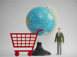 《电商法》实施在即 海外代购会消失吗?