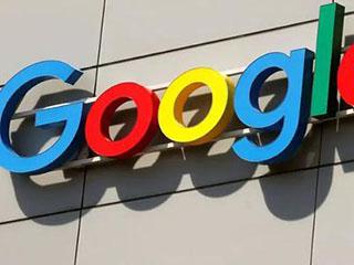 """确保人工智能不作恶,谷歌为AI再上""""紧箍咒"""""""