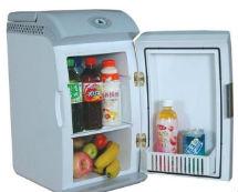 家用小冰箱哪个牌子好 看完你就懂了