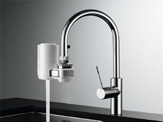 家里真的该装净水器吗?生活常识普及