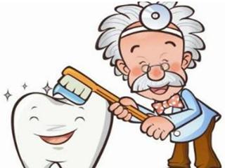 电动牙刷比手动牙刷好?其实大家都陷入了这个误区