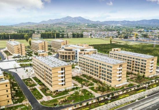 山西省忻州市第一中学生活热水系统工程项目.jpg
