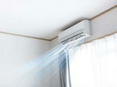 空调的除湿功能,对空调有没有伤害?