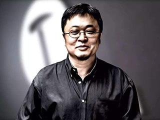 罗永浩回应酷派子公司起诉:正协商解决会妥善处理