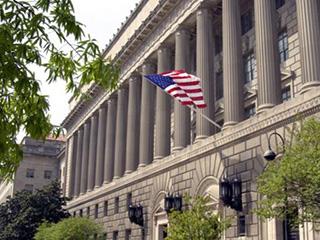 美国商务部出台最严技术出口管制方案 涉芯片、AI等