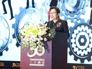 姜风:奋斗铸就辉煌,创新逐梦未来