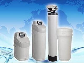 净水器保养秘诀:既要防冻又要防热