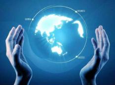 彩电国际化加速价格让位品牌和科技驱动