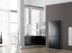 三星冰箱如何助力上班族过上有品质的生活