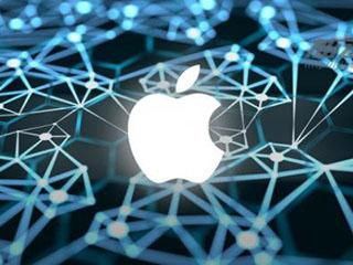 苹果公司收购人工智能初创公司Silk Labs