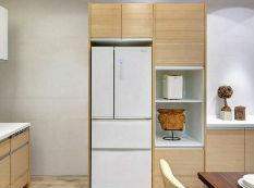家里购买冰箱万万不要选这种 易坏耗电