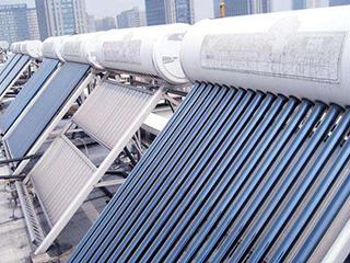 不谈政策与补贴 太阳能产业还能聊什么?