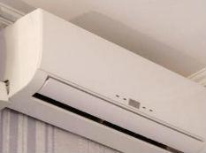 空调的制冷原理是什么,它的发明者是谁?