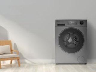 """冬日感恩 格兰仕这台""""听话""""的洗衣机给你家人的感觉"""