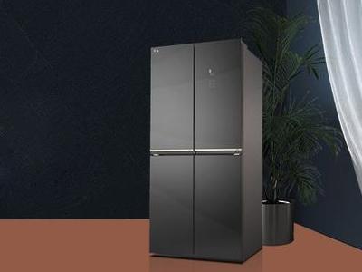逆势增长 TCL冰箱的成功居然是这样拿到的